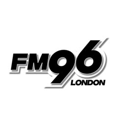 London's Best Rock FM 96