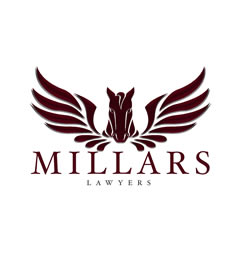 Millars Law, London, Ontario
