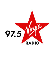 Virgin Radio London, Ontario